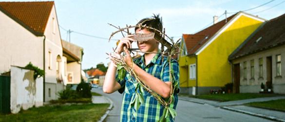 Peter Moosgaard, Supercargo.